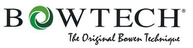 Bowtech - the original Bowen technique